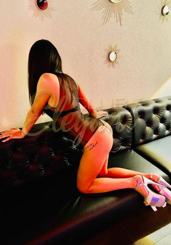 Lorena - Bild 3